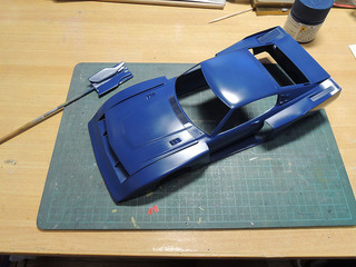 24_celica-01rev_making-05.jpg