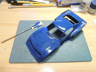 24_celica-01rev_making-06.jpg