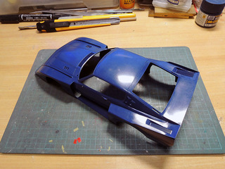 24_celica-01rev_making-07.jpg