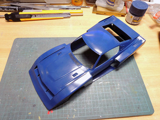24_celica-01rev_making-08.jpg