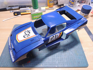24_celica-01rev_making-09.jpg