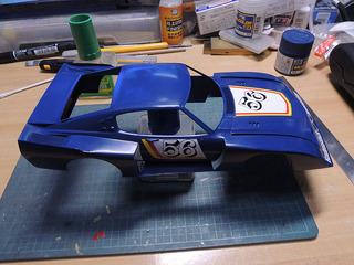 24_celica-01rev_making-10.jpg