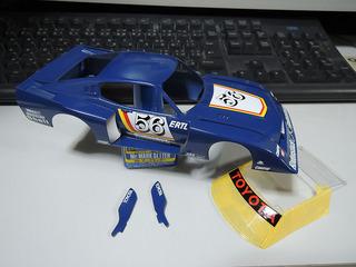 24_celica-01rev_making-11.jpg