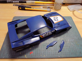 24_celica-01rev_making-12.jpg
