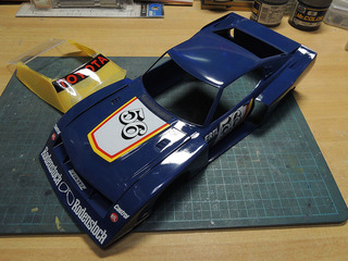 24_celica-01rev_making-15.jpg
