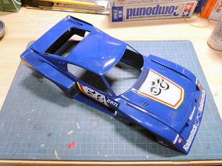 24_celica-01rev_making-17.jpg