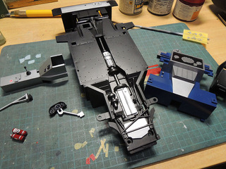 24_celica-01rev_making-21.jpg