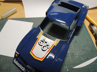 24_celica-01rev_making-25.jpg