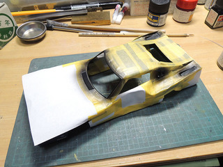 24_celica-01rev_making-26.jpg