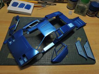 24_contach-01_making013.jpg