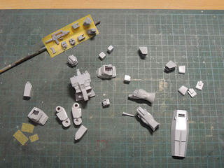 300_gm2_making01-020.jpg