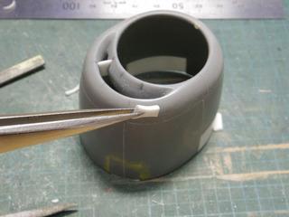 32_f6f-5_01_making59.jpg