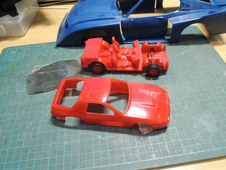 48_RX-7-01_making01.jpg