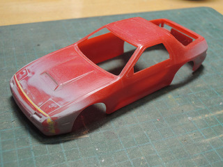 48_RX-7-01_making02.jpg