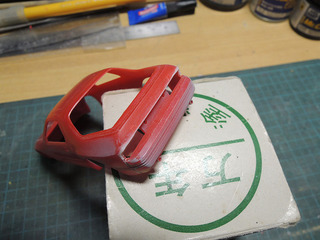48_RX-7-01_making03.jpg