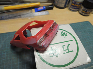 48_RX-7-01_making04.jpg