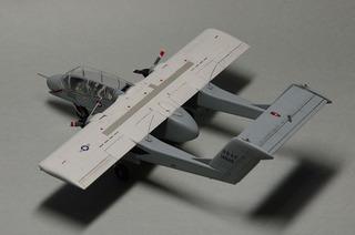 72_OV-10A-01_05.JPG