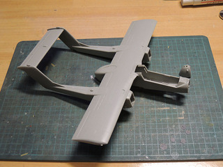 72_OV-10A-01_making02.jpg