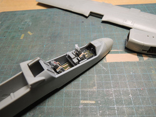 72_OV-10A-01_making07.jpg