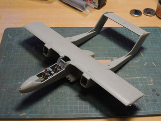 72_OV-10A-01_making09.jpg