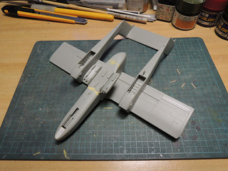 72_OV-10A-01_making10.jpg