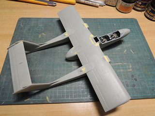 72_OV-10A-01_making11.jpg