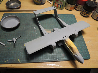 72_OV-10A-01_making13.jpg