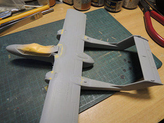 72_OV-10A-01_making14.jpg