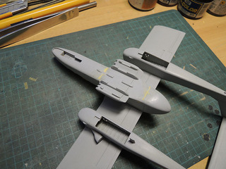 72_OV-10A-01_making15.jpg