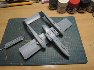 72_OV-10A-01_making17.jpg