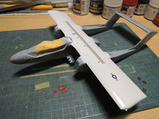 72_OV-10A-01_making18.jpg