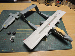 72_OV-10A-01_making19.jpg