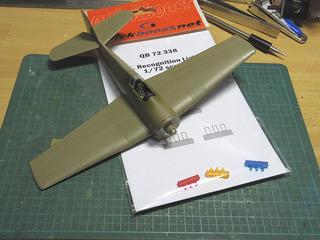 72_f6f-3_01_making20.jpg
