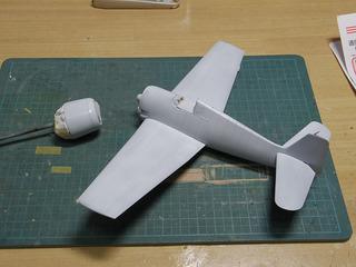 72_f6f-3_01_making31.jpg