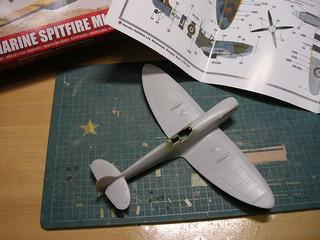 72_spitfire_mk9-02_making03.jpg