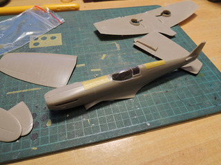 72_spitfire_mk9_03-01_making01.jpg