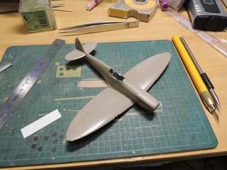 72_spitfire_mk9_03-01_making08.jpg
