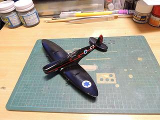 72_spitfire_mk9_03-01_making10.jpg