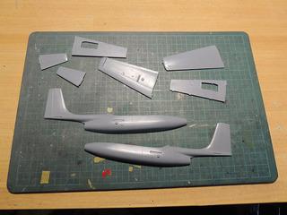 72_tt-01-01_making01.jpg