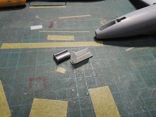 72_tt-1-01_making22.jpg
