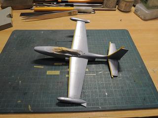 72_tt-1-01_making23.jpg