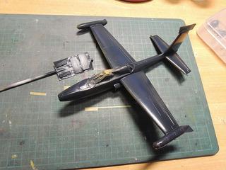 72_tt-1-01_making24.jpg