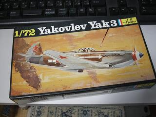 72_yak3-01_making01.jpg