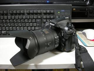 D800-01.jpg