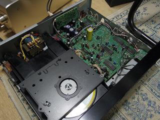 audio_20120226-01.jpg