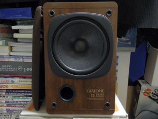 audio_20120226-06.jpg