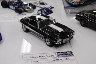 jmc2011_DSC_0910.jpg
