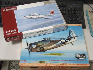 next_modeling_20120507.jpg