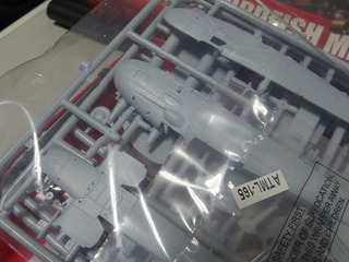shopping20111216-04.jpg