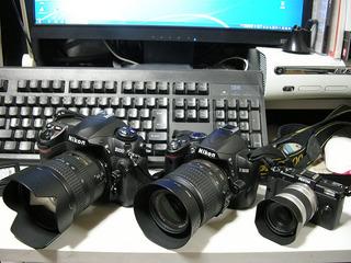 shopping_20110923_03.jpg